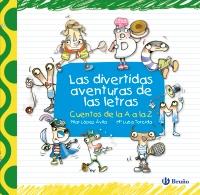 AF_Aventuras_LetrasCS4.indd