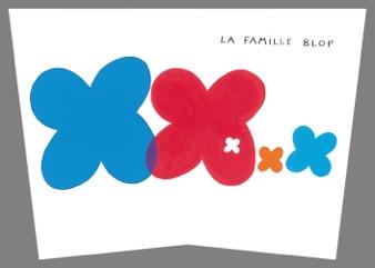 blop_famille
