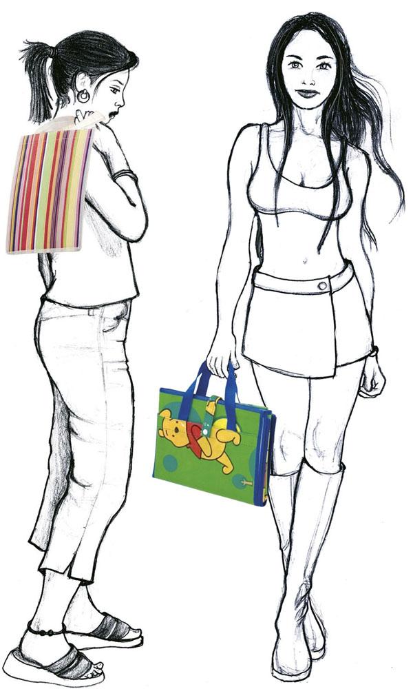 catálogo-bolsas