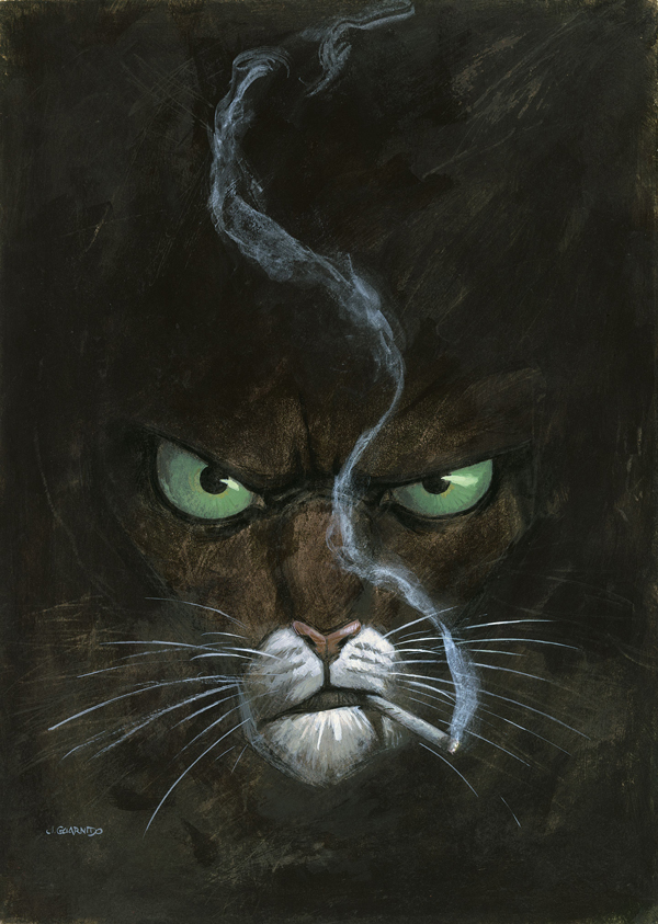 262-BLACKSAD