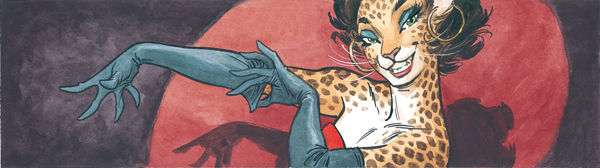 BLACKSAD-95