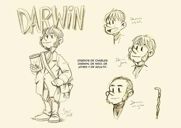 darwin2b_Página_36
