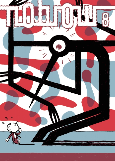 nobrow-cover