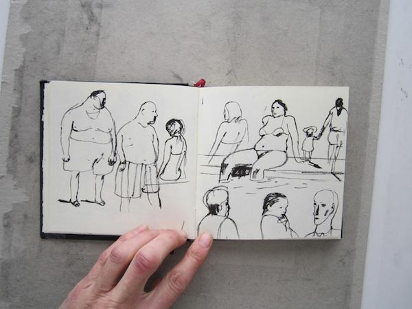 cuadernos_Auladell-4