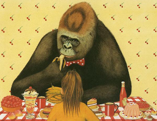 anthony-browne-gorilla-il-002