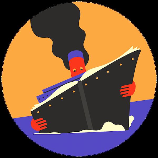 magoz-illustration-reading