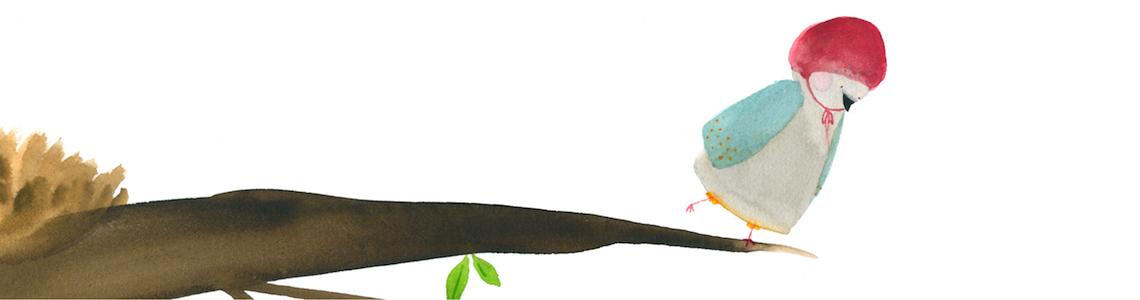 El escritor Roberto Aliaga y la ilustradora Paula Alenda nos hablan de su trabajo en 'Tortololita', un libro publicado en la colección 'Cuenta Conmigo' de la Editorial Libre Albedrío