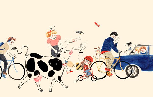 Luciano Lozano Una Vaca