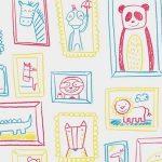 La Revancha de la ilustradora Raquel Bonita