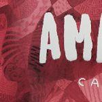 La denuncia social de Canizales en 'Amazona'
