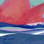 'Home', una historia de madurez de Rut Pedreño