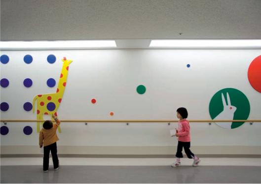 Children's-Hospital-of-Kyushu2