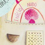 Zuriñe Aguirre y 'Maya y la máquina de contar cuentos'